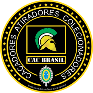 https://cacbrasil.org.br/wp-content/uploads/2020/02/Logo_Oficial_CACBrasil-e1621401795941-300x300.png