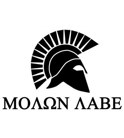 https://cacbrasil.org.br/wp-content/uploads/2020/02/molon-406x450.jpg