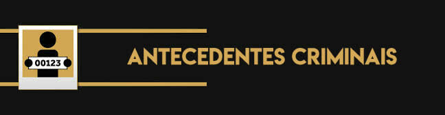 https://cacbrasil.org.br/wp-content/uploads/2020/07/ban_antecedentes-648x168.jpg