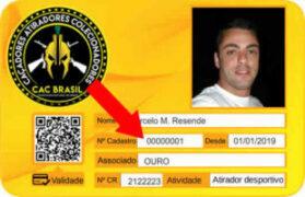 https://cacbrasil.org.br/wp-content/uploads/2020/07/cart_valida-e1621581754935-279x180.jpg