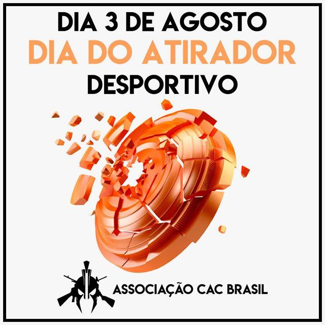 https://cacbrasil.org.br/wp-content/uploads/2020/08/dia3-640x640.jpg