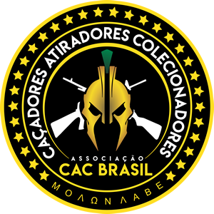 https://cacbrasil.org.br/wp-content/uploads/2020/11/nl_300-300x300.png