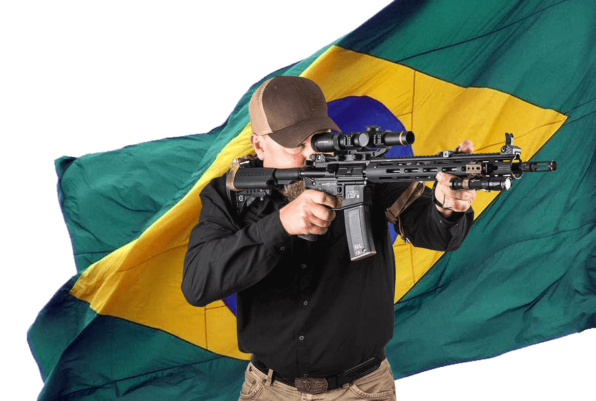 https://cacbrasil.org.br/wp-content/uploads/2021/05/caminhada-1-1163x783.png