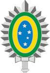 https://cacbrasil.org.br/wp-content/uploads/2021/05/eb-102x150.jpg