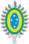 https://cacbrasil.org.br/wp-content/uploads/2021/05/eb_logo-100x150.png