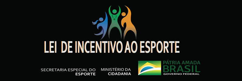 https://cacbrasil.org.br/wp-content/uploads/2021/05/lei-incentivo-797x267.jpg