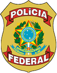 https://cacbrasil.org.br/wp-content/uploads/2021/05/logo_pf-116x150.png
