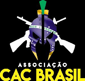 https://cacbrasil.org.br/wp-content/uploads/2021/05/logonacional-300x284.png