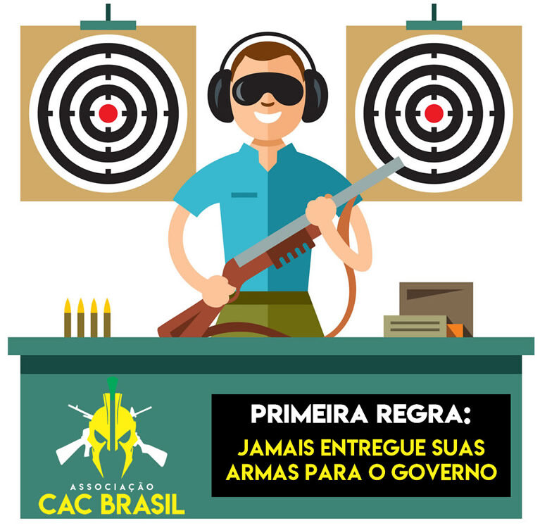 https://cacbrasil.org.br/wp-content/uploads/2021/06/regra1-767x750.jpg