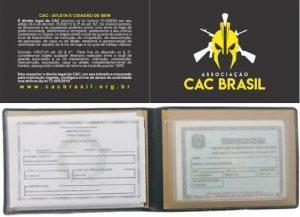https://cacbrasil.org.br/wp-content/uploads/2021/07/porta_kit-e1631680542451-300x217.jpg