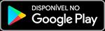 https://cacbrasil.org.br/wp-content/uploads/2021/07/pt-br_badge_web_generic-150x45.png