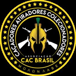 https://cacbrasil.org.br/wp-content/uploads/2021/08/logo-600-250x250.png